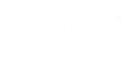 logo-ipv-130-white
