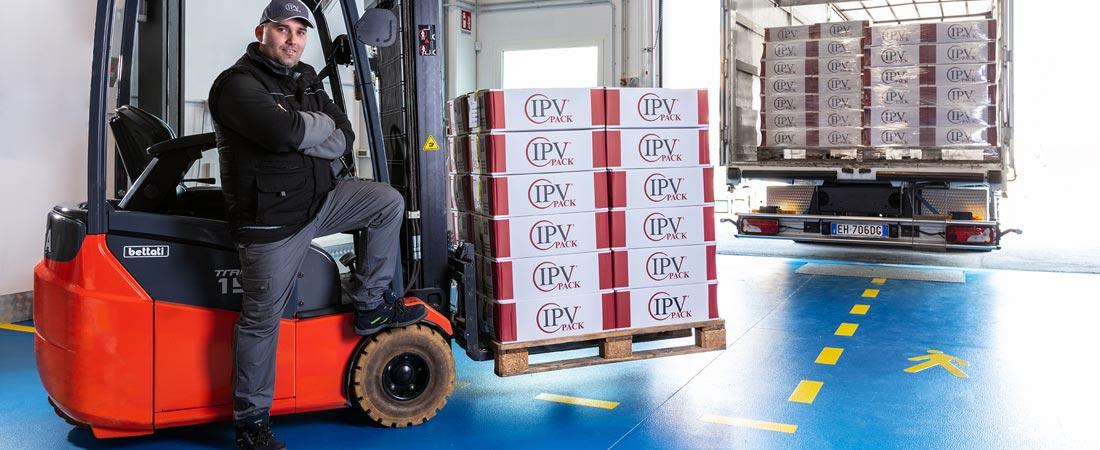 IPV-Pack-Logistica-slider-2