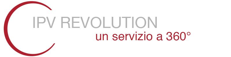 IPV-Pack-Servizi-Titoli-2