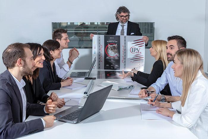 IPV-Pack-riunione-5
