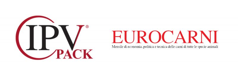 news-IPV-Eurocarni
