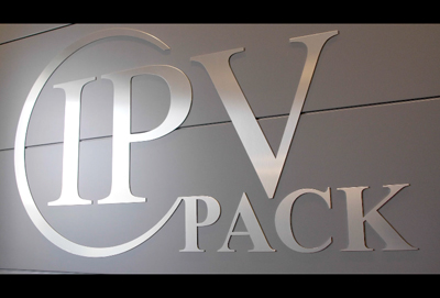 IPV-Pack-Box-Home-video