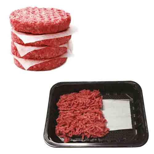 IPV-Pack-Carni-Salumi-Carte-Alimentari