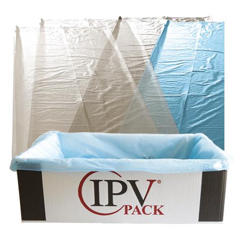 IPV-Pack-Carni-Salumi-Sacchi-Fogli