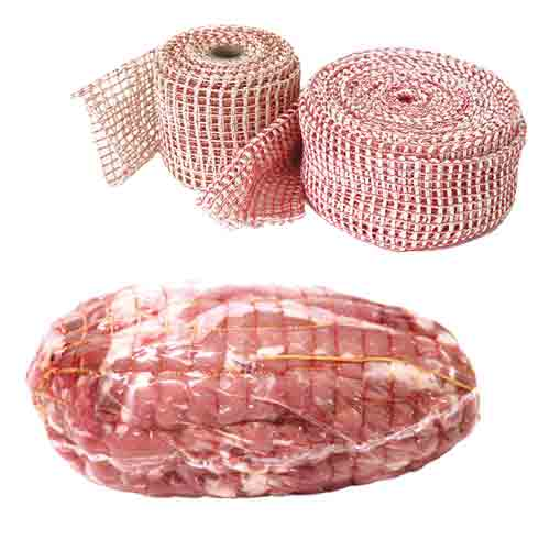 IPV-Pack-Carni-Salumi-_Reti-elastiche-alimenti