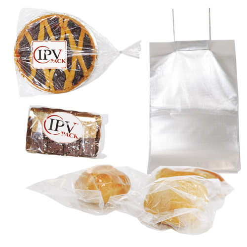 IPV-Pack-Food-Polipropilene-trasparente