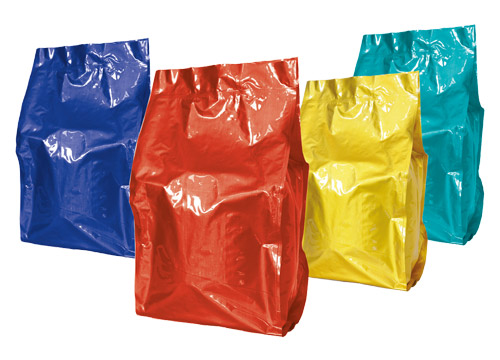 IPV-Pack-Food-Sacchi-sottovuoto-barriera-alluminio