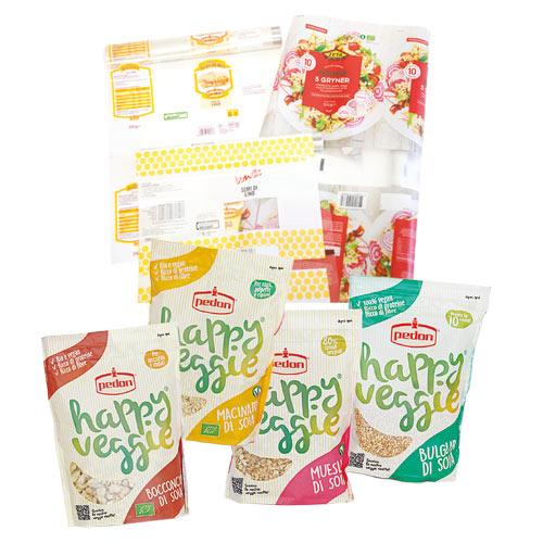 IPV-Pack-Food-Stan-up-Doy-pack