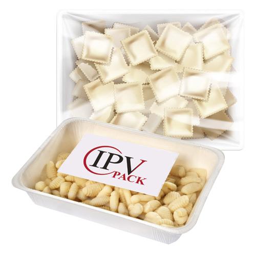 IPV-Pack-Food-Top-Bottom