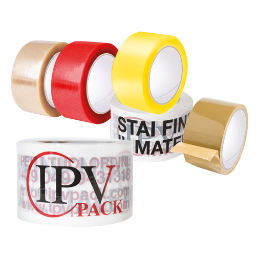 IPV-Pack-Industry-Nastri-adesivi