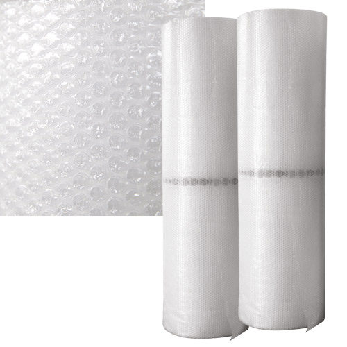 IPV-Pack-Industry-Pluriball-Foam