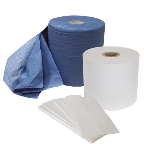 IPV-Pack-Industry-carta-asciugamani-carta-igineica
