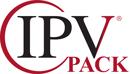 IPV Pack Logo