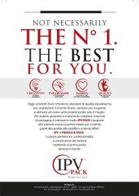 IPV Pack ADV Premiata Salumeria Italiana